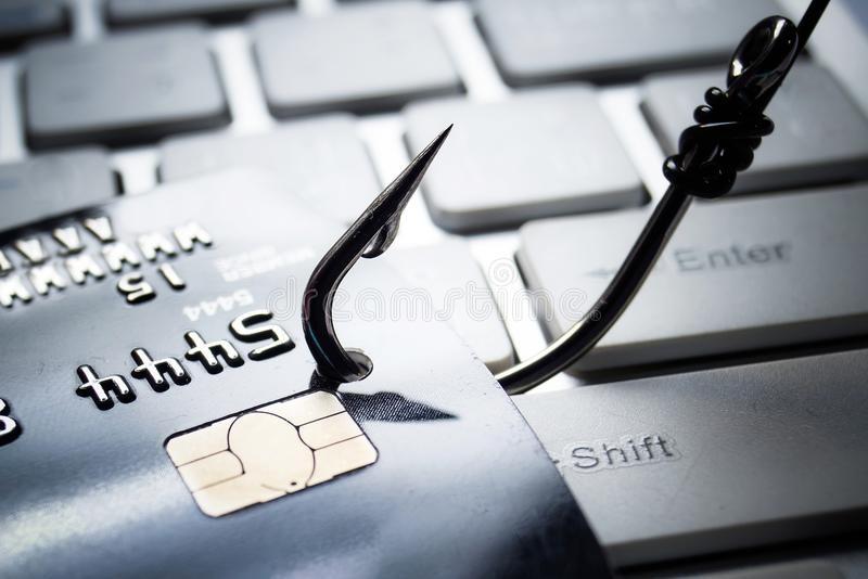 8 sfaturi care va ajuta sa impiedicati frauda cu ajutorul cardurilor