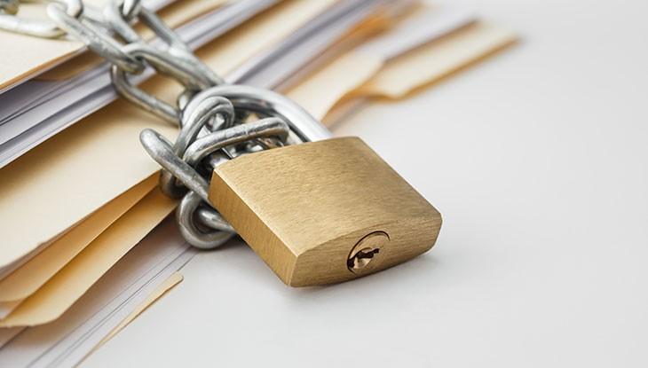 Cum să dezvoltați un plan de securitate pentru afacerea dumneavoastră