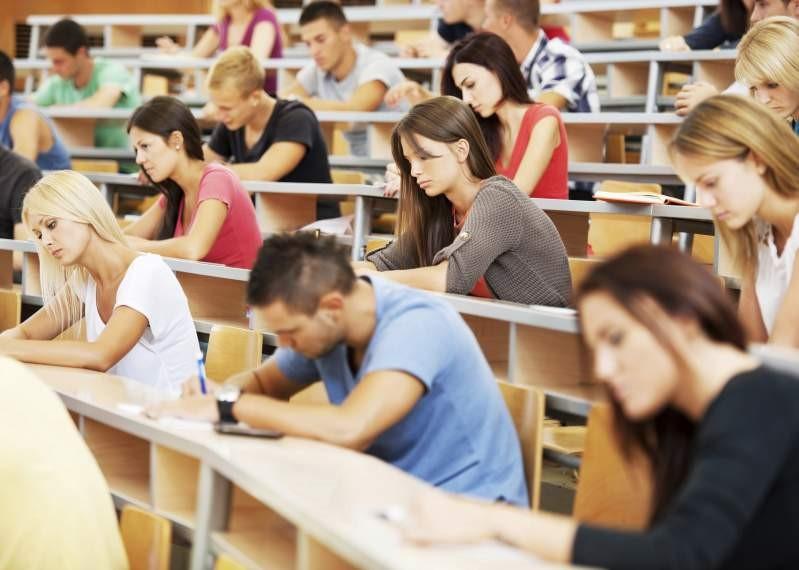 Sfaturi privind siguranța pentru studenți