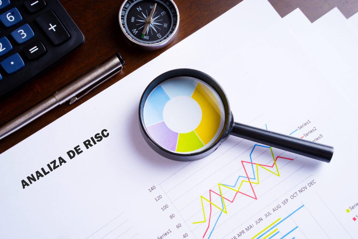 Tot ce trebuie sa stii despre Analiza de Risc si de ce ai nevoie de ea