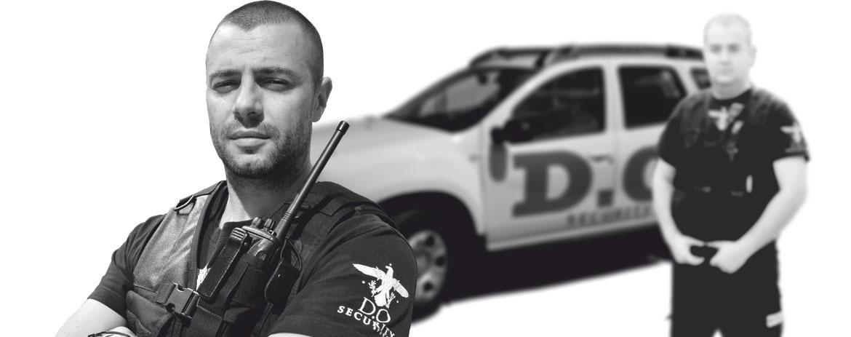 De ce sa alegi D.O Security