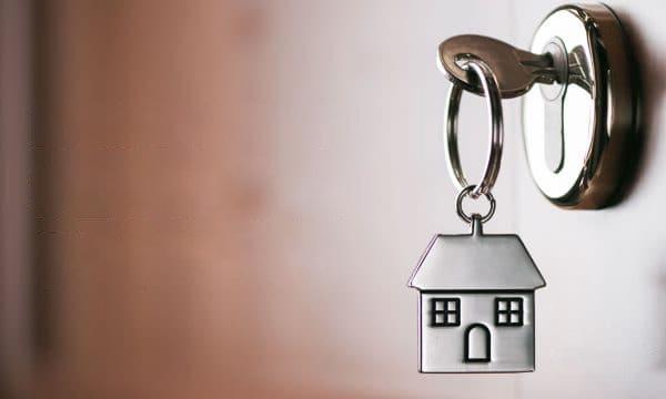 Care este cea mai buna solutie de securitate pentru locuinta