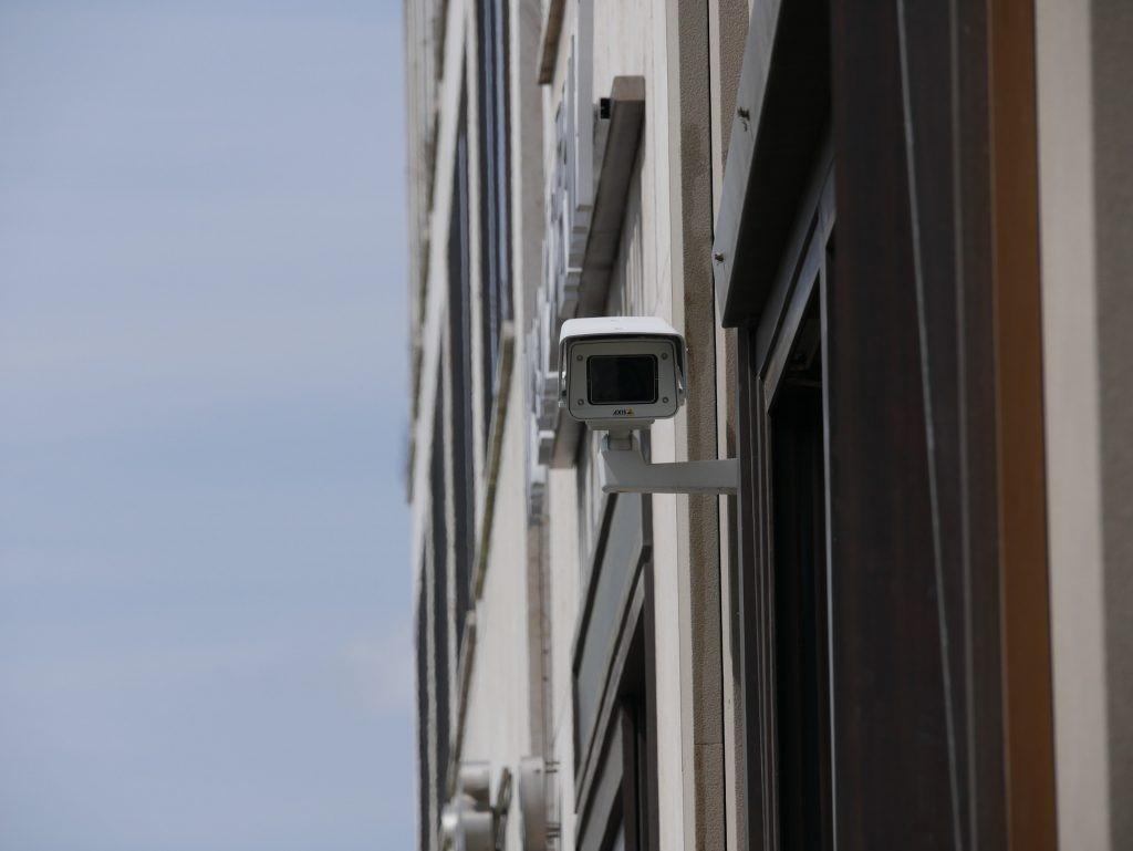 Argumente Pro și Contra sistemelor de monitorizare video