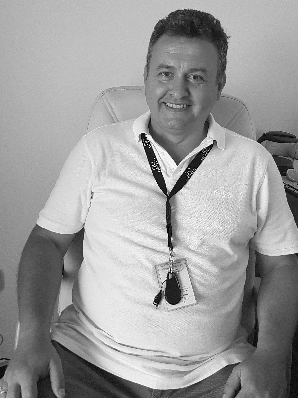 Enescu Alexandru Gabriel