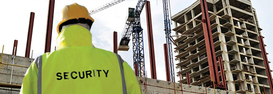 Cateva metode simple prin care va puteti asigura securitatea unui santier de constructii