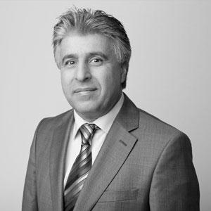 Bogdan Radu